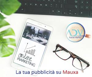 banner social market adv