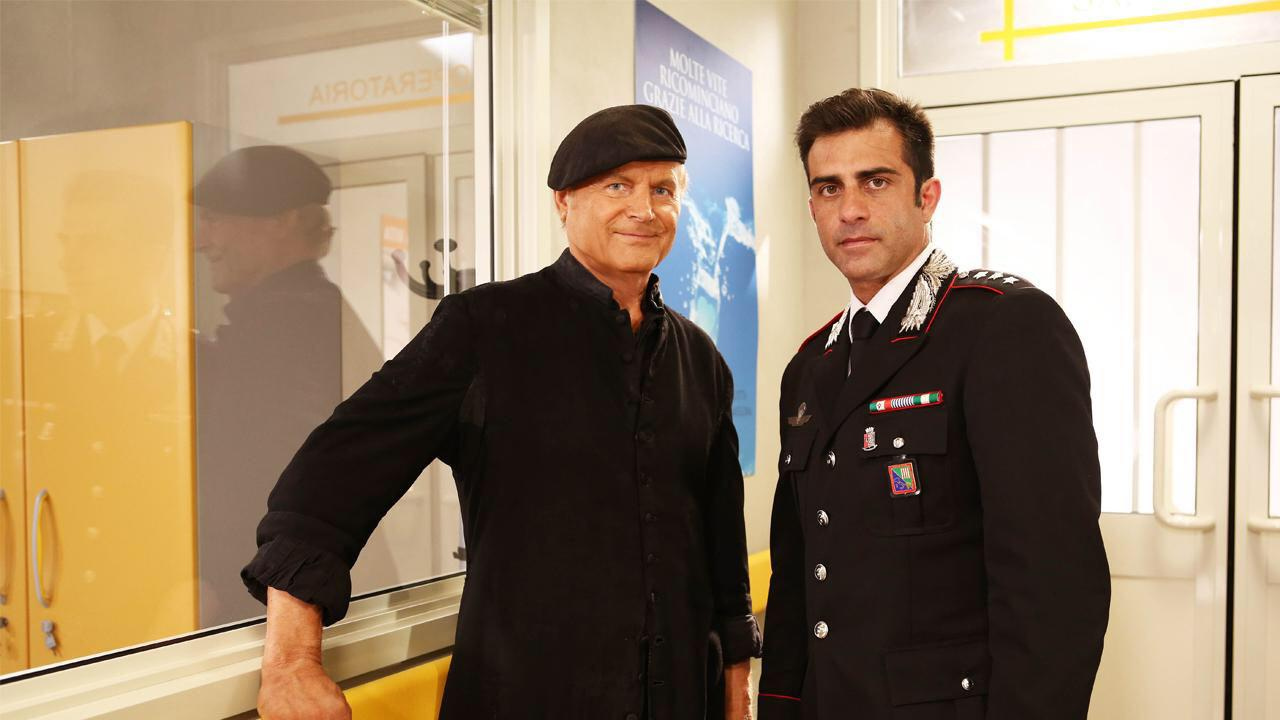 Don Matteo, anticipazioni quarta puntata: equivoci e rivelazioni