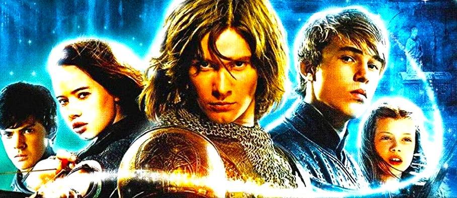 Le Cronache di Narnia sequel, le novità sulla serie tv