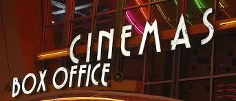 Box office Usa: classifica dei film più visti negli Stati Uniti