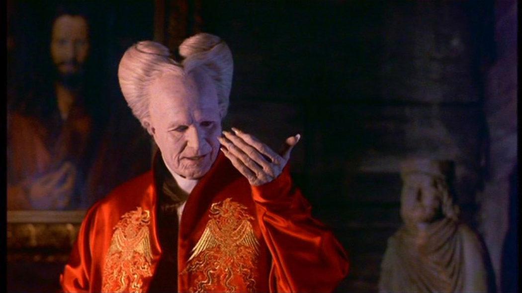 Dracula film