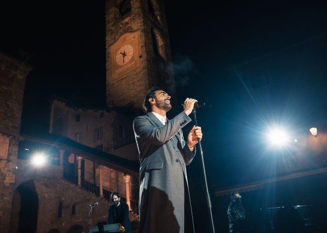 Marco Mengoni nuovo album 2020