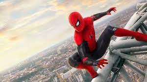 Spider-Man film