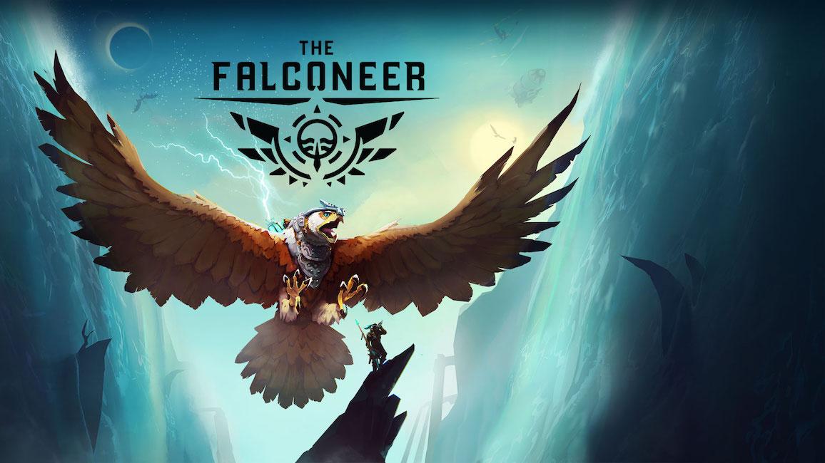 Xbox Game Pass: i giochi della prima metà di febbraio 2021