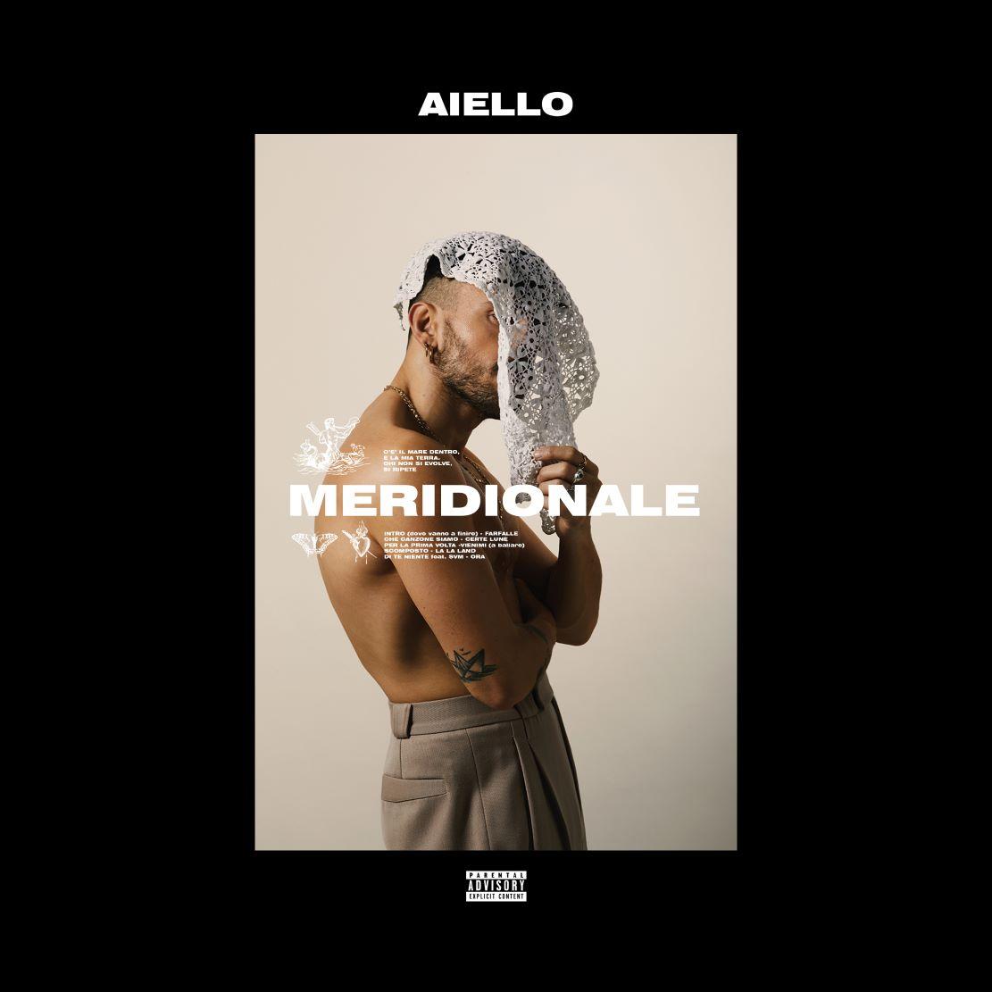 aiello-album-e-tour---immagini-COVER_MERIDIONALE_AIELLO222.jpg