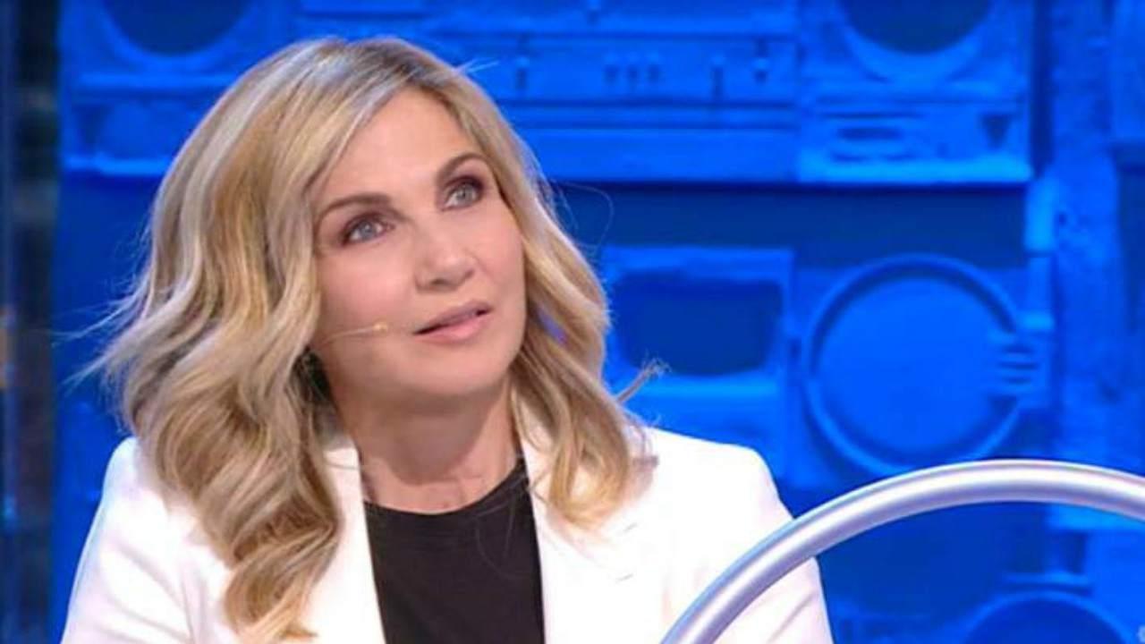 Amici 20 anticipazioni puntata 20 febbraio: Lorella Cuccarini mette sotto pressione di allievi