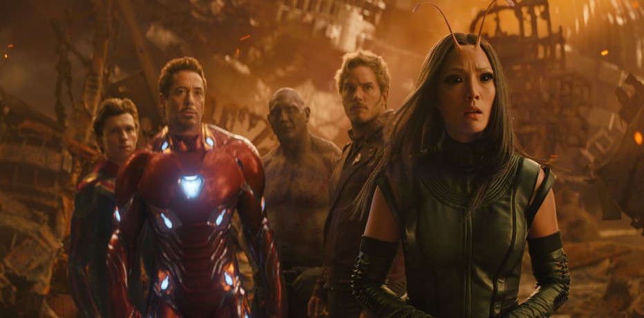 avengers-avengers-infinity-war-2018-Anthony-Russo-Joe-Russo-recensione-932x460.jpeg