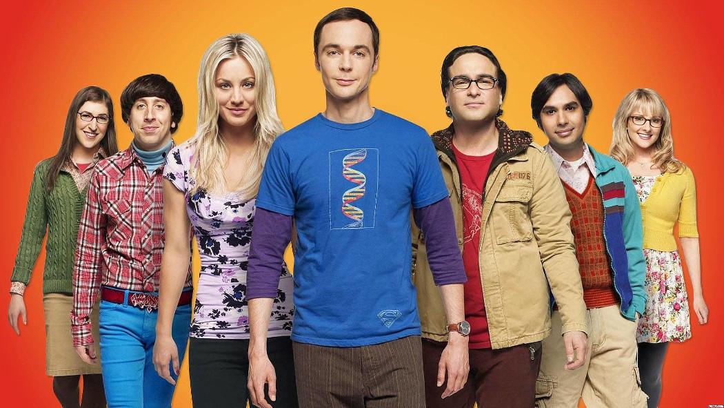 The Big Bang Theory, il finale della stagione 12 della serie tv lascia il dubbio nei fan