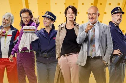 cops-–-una-banda-di-poliziotti--incontro-con-il-cast-del-film-trama-cast-quando-esce-streaming-nowtv-Film_Cops-_Una_banda_di_poliziotti22.jpg