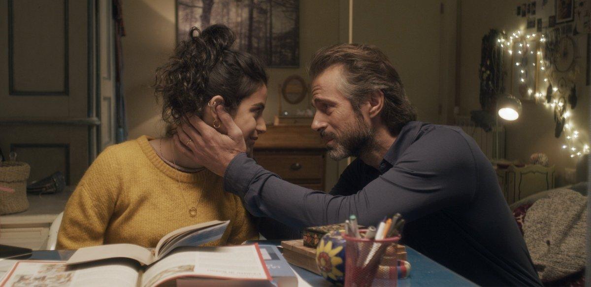 Cosa vedere in tv: Cosa Sarà con Kim Rossi Stuart diretto da Francesco Bruni