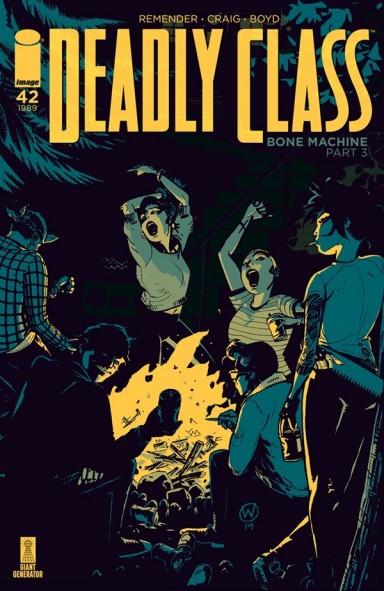 deadly-class-deadly-class-42_47fa2e6bc3.jpg
