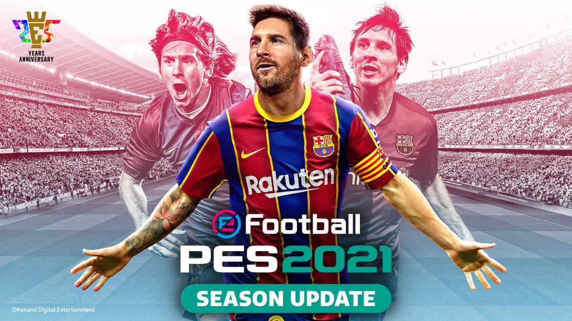 efootball-pes-2021-season-update-mock-visual_pes2021222.jpg