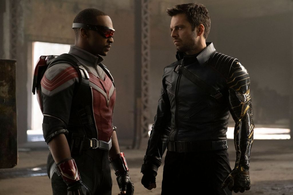falcon-and-the-winter-soldier-7m_EChLw.jpeg