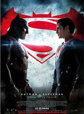 film-batman-film-batman_(2).jpg