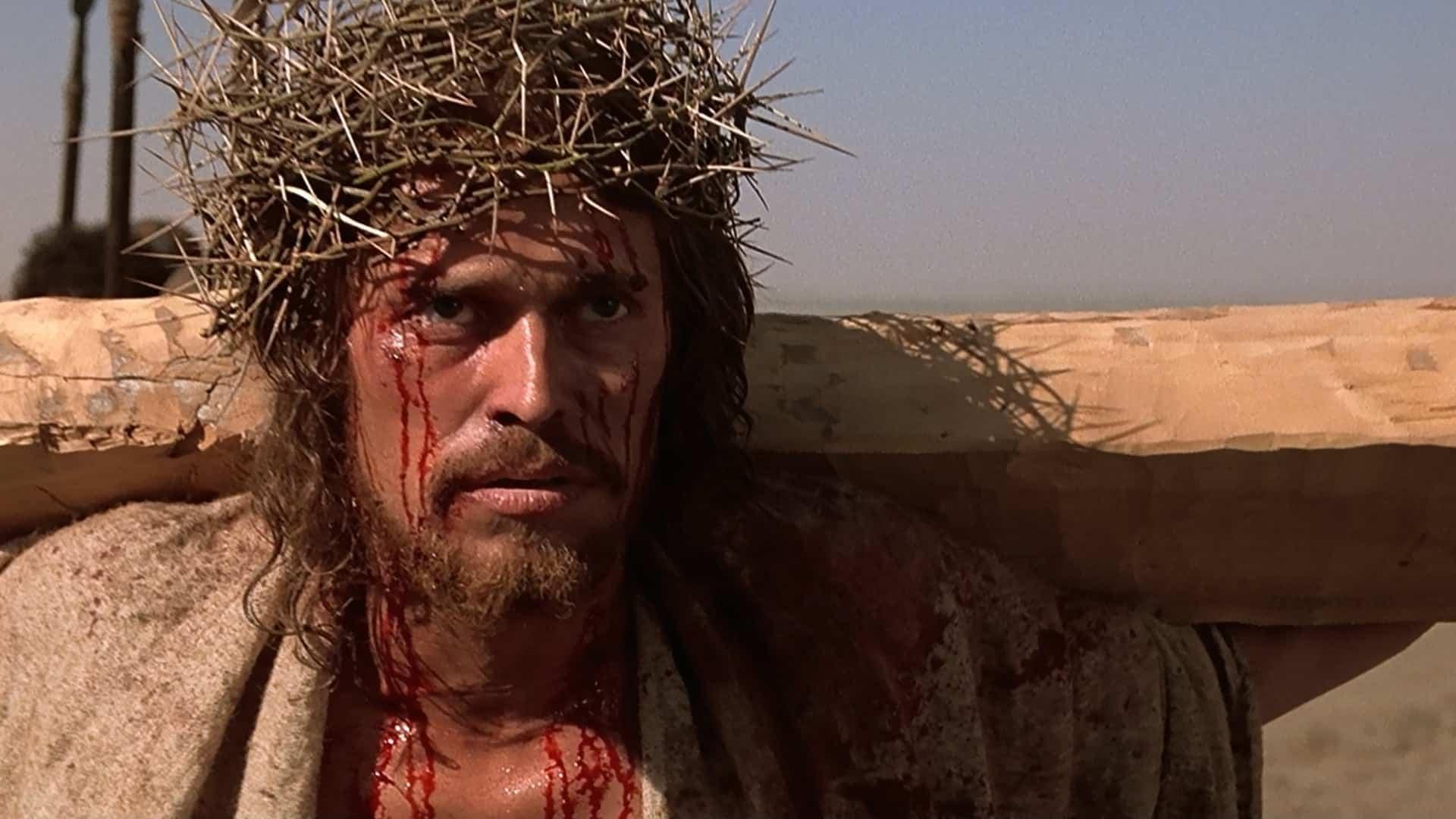 film-su-gesu-Lultima-tentazione-di-Cristo2.jpg