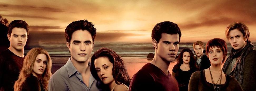 film-the-twilight-saga-The_Twilight_Saga-_Breaking_Dawn_-_Parte_1.jpg