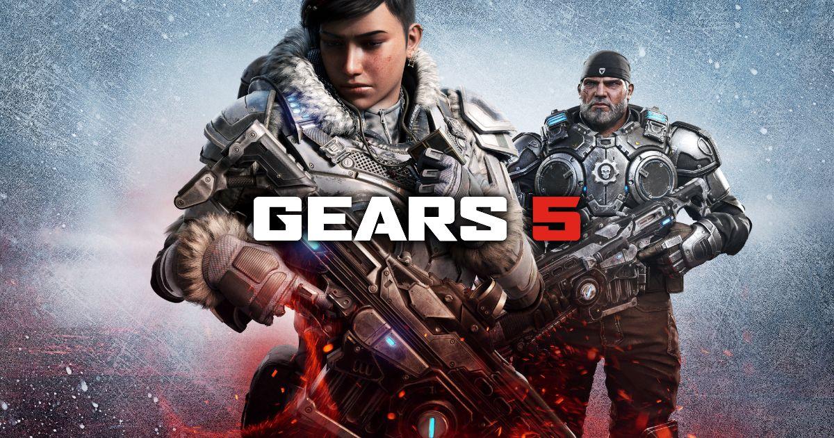 Games With Gold: i giochi di febbraio 2021
