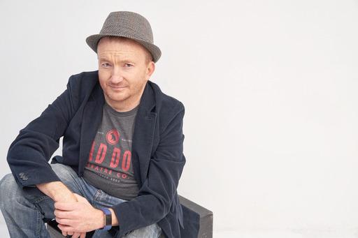 Intervista all'attore di The Umbrella Academy, Ken Hall: 'Il mio personaggio sovverte i poteri'