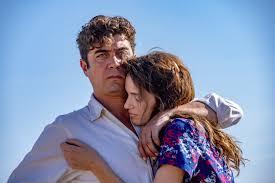L'ultimo Paradiso con Riccardo Scamarcio, trama e cast del nuovo film targato Netflix