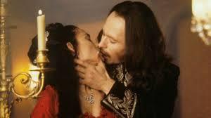 le-scene-sensuali-erotiche-migliori-al-cinema--da-kubrick-a-xavier-dolan---immagini-le-scene-sensuali-erotiche-migliori-al-cinema--da-kubrick-a-xavier-dolan---immagini_(2).jpeg