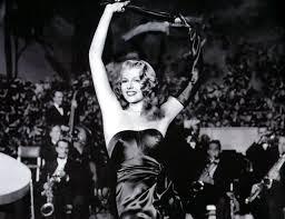 le-scene-sensuali-erotiche-migliori-al-cinema--da-kubrick-a-xavier-dolan---immagini-le-scene-sensuali-erotiche-migliori-al-cinema--da-kubrick-a-xavier-dolan---immagini_(4).jpeg