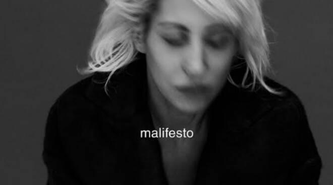 Malika Ayane nuovo album