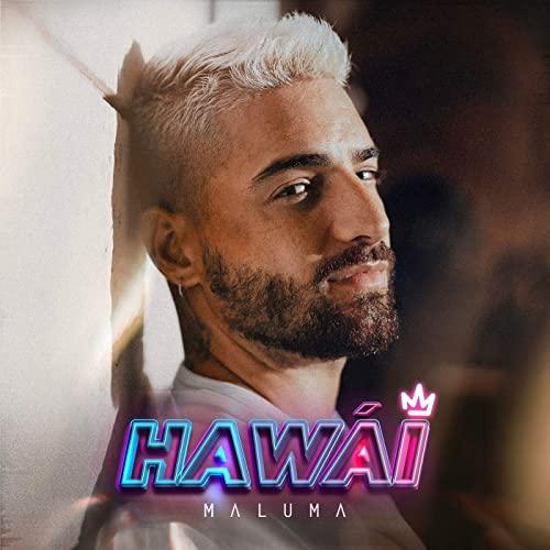 maluma-album-e-tour---immagini-Maluma.jpg