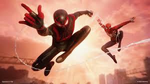 marvels-spider-man-miles-morales-marvels-spider-man-miles-morales_(2).jpeg