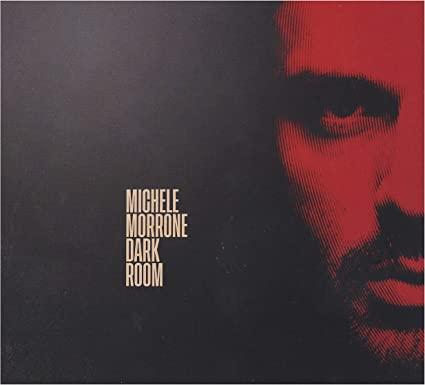 michele-morrone-album-e-tour---immagini-michele-morrone-album-e-tour---immagini_(2).jpg