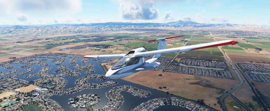microsoft-flight-simulator-Microsoft_Flight_Simulator2.png