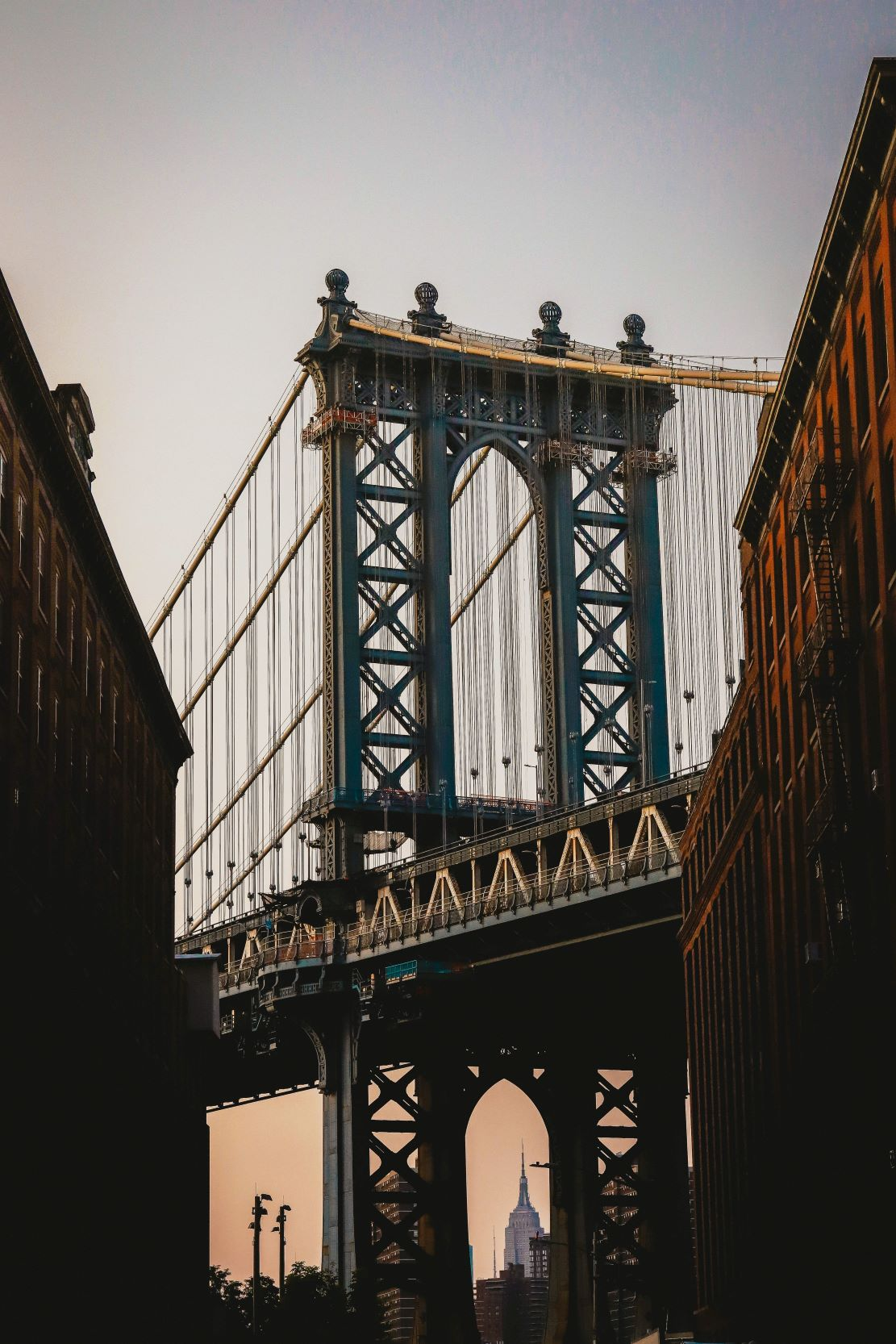 New York City - video