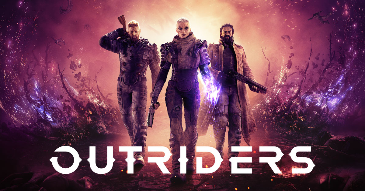 outriders-outriders.jpg