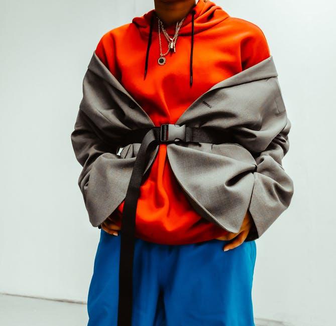 Speciale Tendenze moda, fashion e accessori