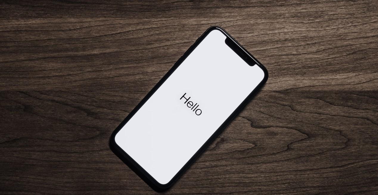 Il prezzo ideale per lo smartphone