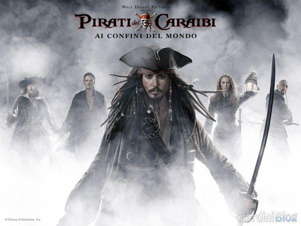 pirati-dei-caraibi-6-Pirati-dei-Caraibi.-Ai-confini-del-mondo.jpg