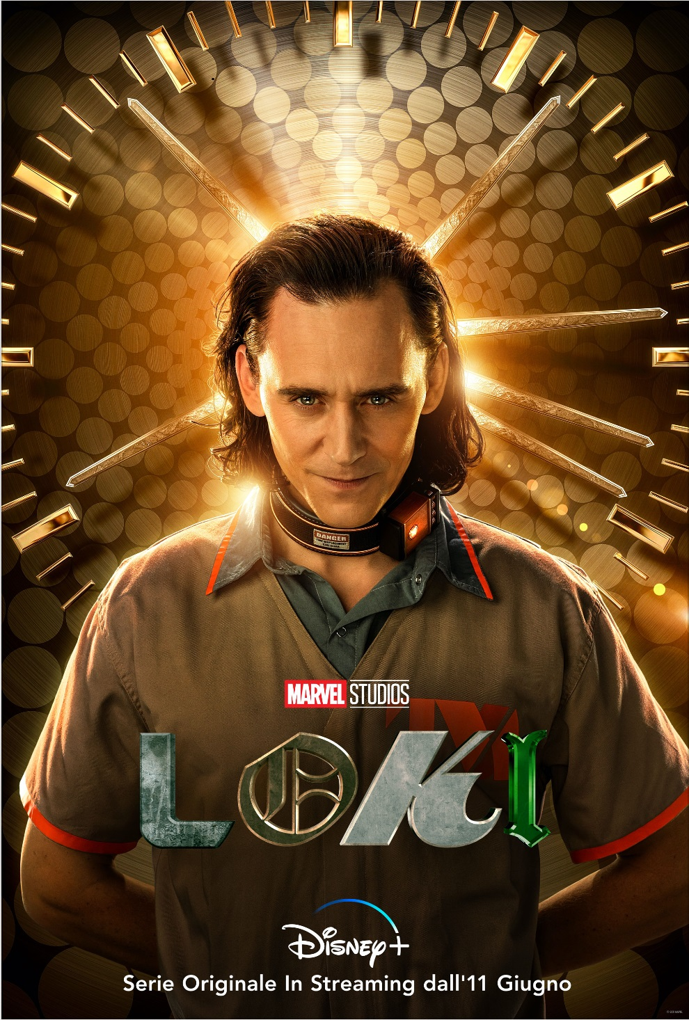serie-tv-loki-streaming-disney-plus-serie-tv-loki-streaming-disney-plus.jpg