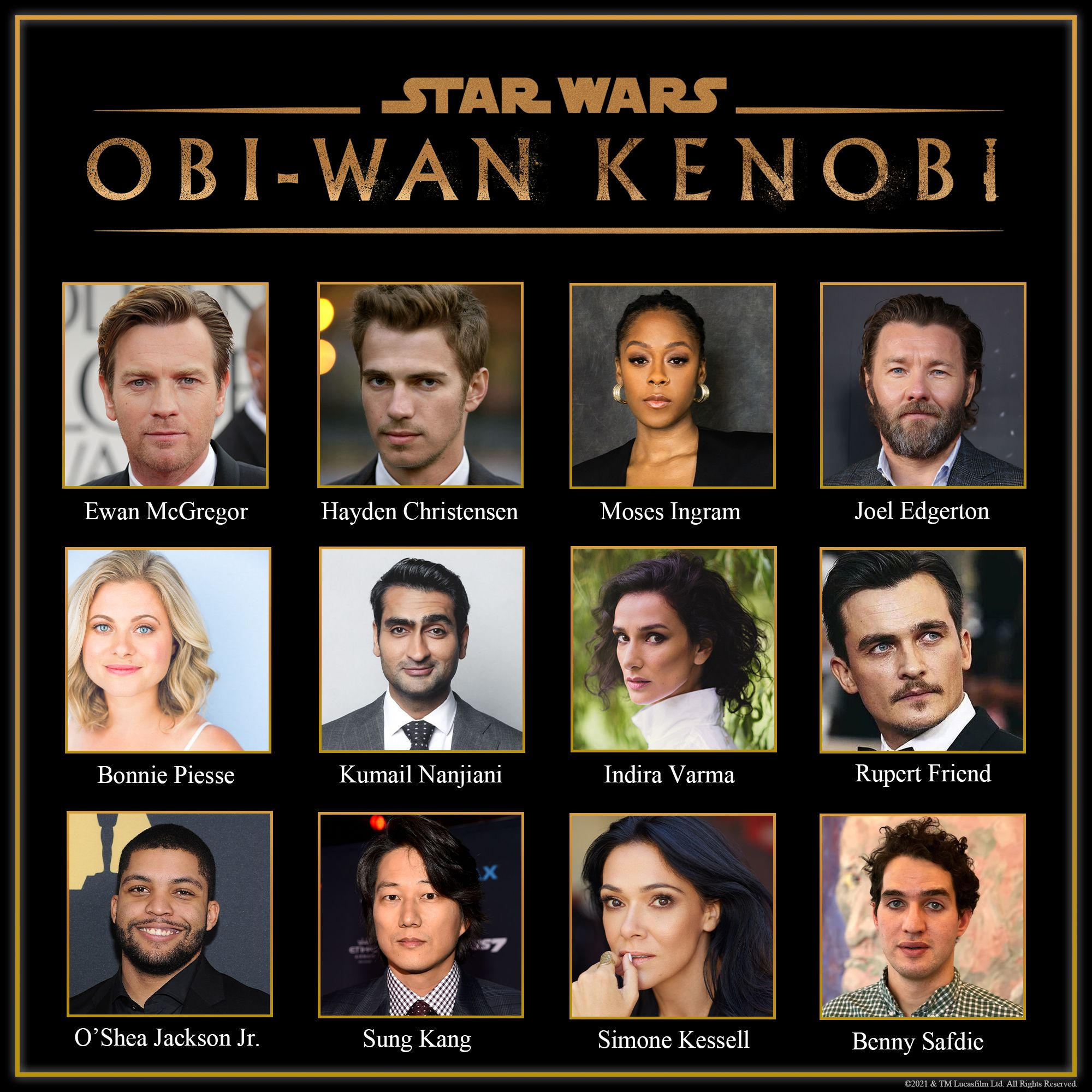 serie-tv-obi-wan-kenobi-streaming-disney-plus-02OptwQg.jpeg