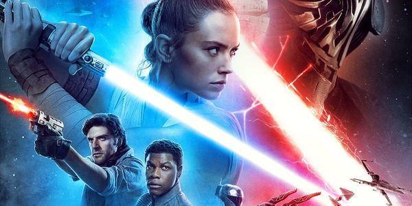 Star Wars Cassian Andor, la nuova serie Tv che sarà trasmessa in streaming dal canale Disney+