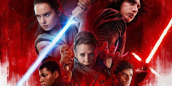 Taika Waititi candidato alla regia del nuovo Star Wars