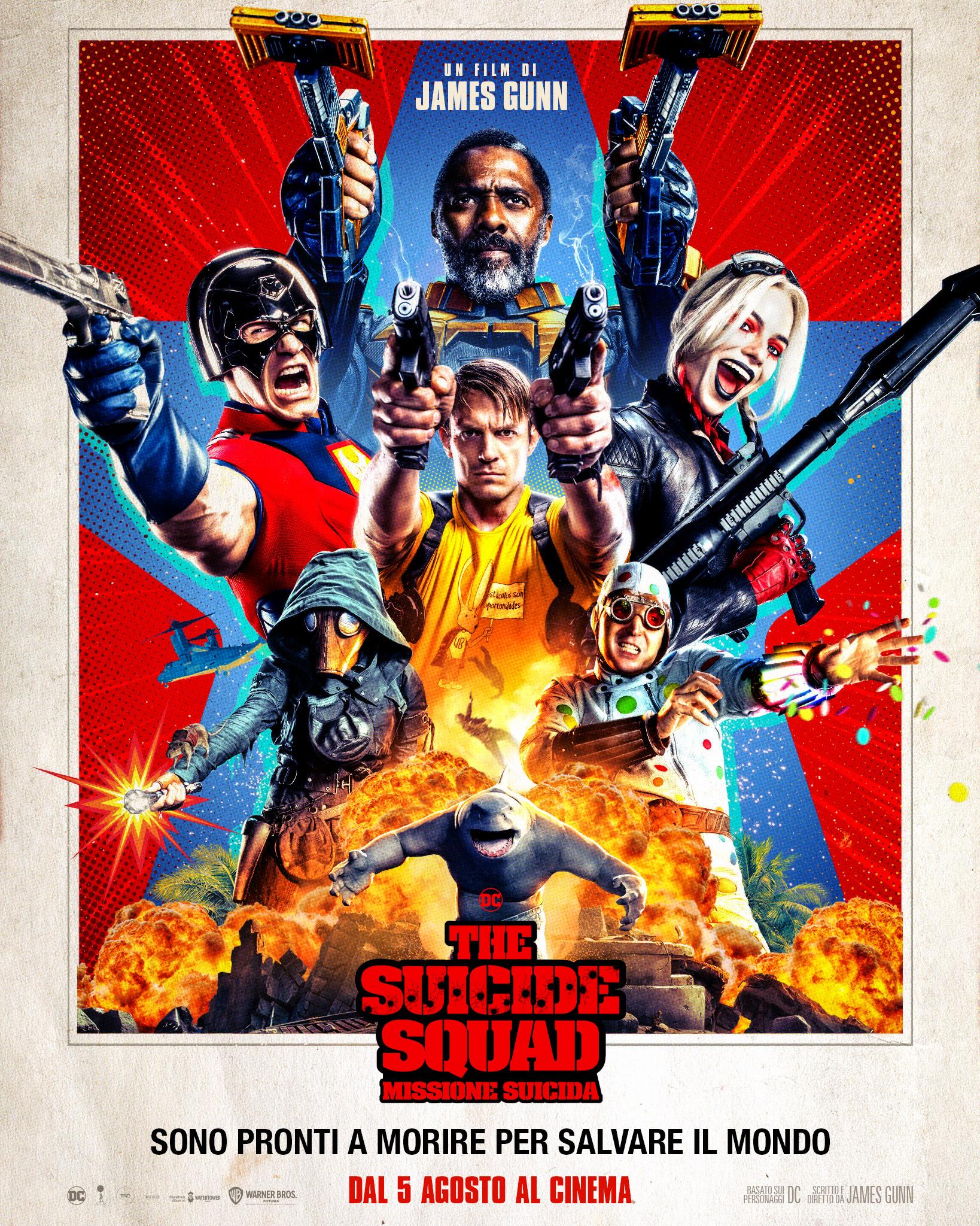 the-suicide-squad-THE_SUICIDE_SQUAD_-_MISSIONE_SUICIDA_Dal_5_Agosto_al_Cinema_POSTER_UFFICIALE_ITA.jpg