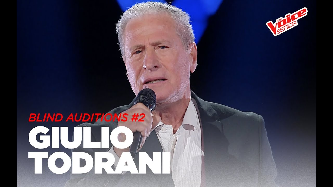 tv-show-the-voice-of-italy-senior-2020-tv-show-the-voice-of-italy-senior-2020_(1).jpg