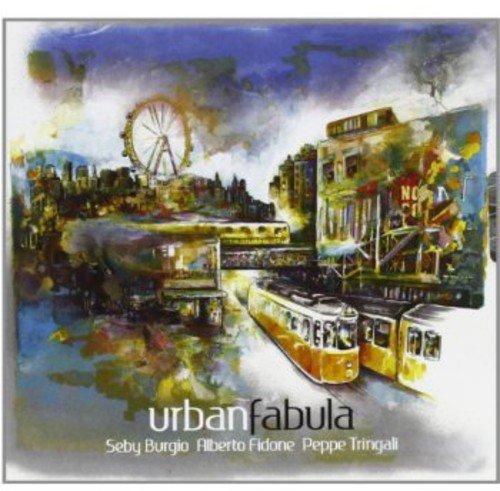 urban-fabula-album-e-tour---immagini-urban-fabula-album-e-tour---immagini_(1).jpg