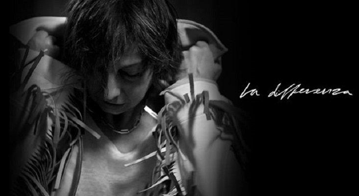 Gianna Nannini nuovo album