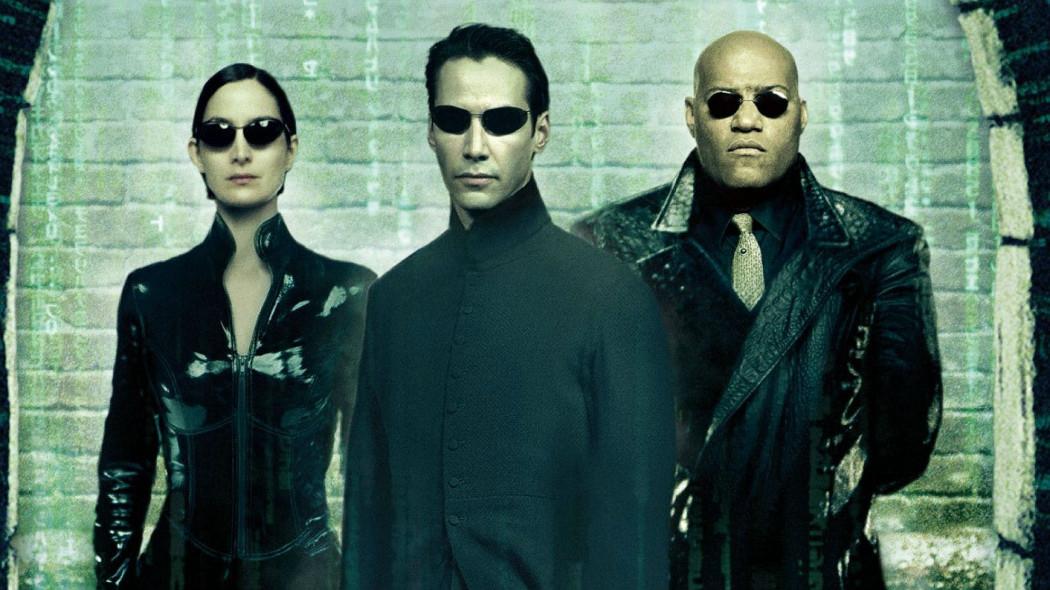 Matrix 4 con Keanu Reeves, quando uscirà il nuovo film di Lana Wachowski