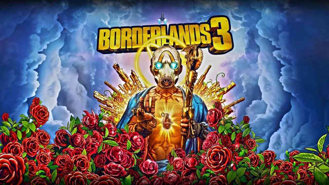 borderlands-3-Borderlands_3_(1).jpg