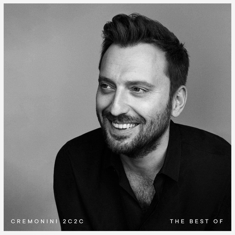 Cesare Cremonini album e tour - Immagini