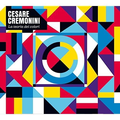 cesare-cremonini-album-e-tour---immagini-cremonini22.jpg
