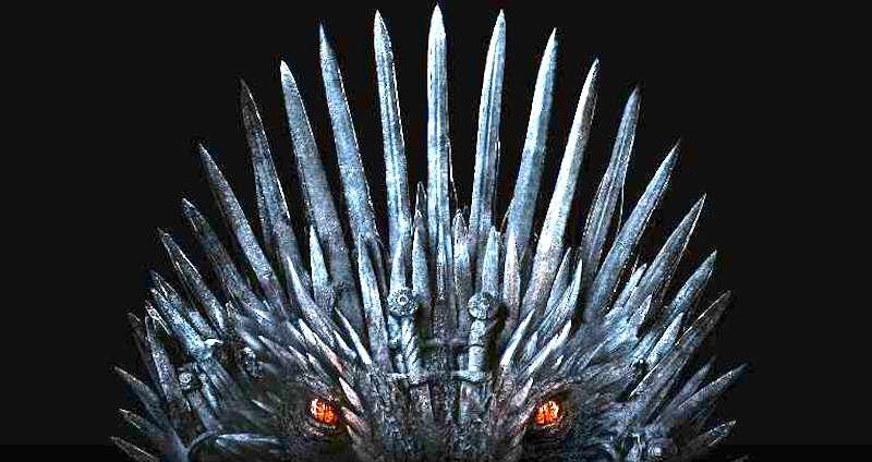 Dalla serie Tv al teatro per Games Of Thrones, Il Trono di Spade approda a Broadway
