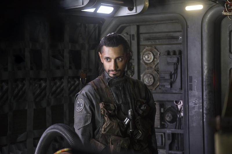 film-rogue-one-a-star-wars-story-film-rogue-one-a-star-wars-story3.jpg