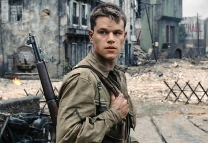 film-salvate-il-soldato-ryan-Salvate_il_soldato_Rya222.jpg